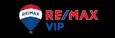 Remax-Vip